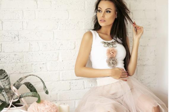 Julia Romańska: 10 powodów dlaczego warto kupować u polskich projektantów