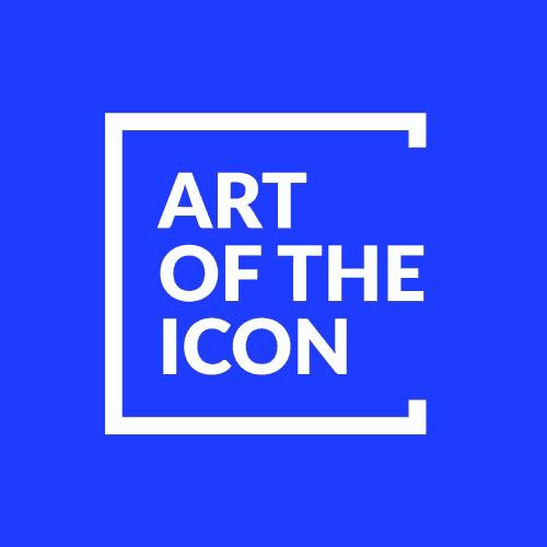 art of the icon - galeria ikon współczenych