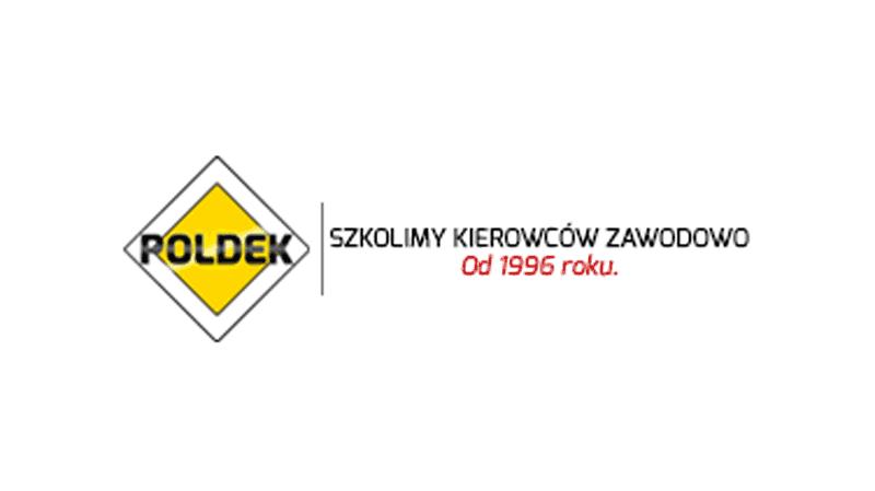 Ośrodek Szkolenia Kierowców POLDEK- Dagmara Romanowicz