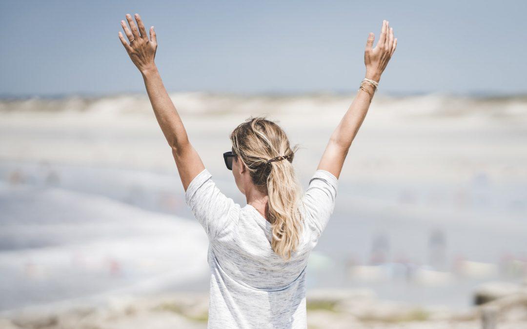 Co motywuje kobiety biznesu do działania?