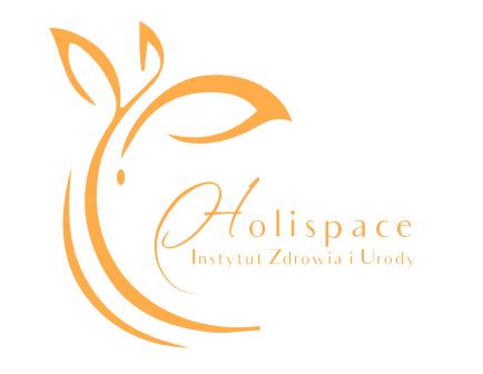 HOLISPACE INSTYTUT ZDROWIA I URODY