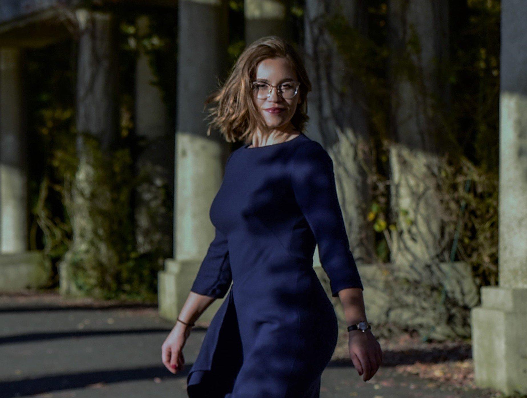 Marta Kaczmarczyk