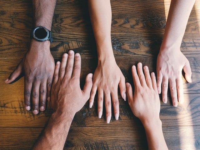 Różnorodność w miejscu pracy w każdej firmie?