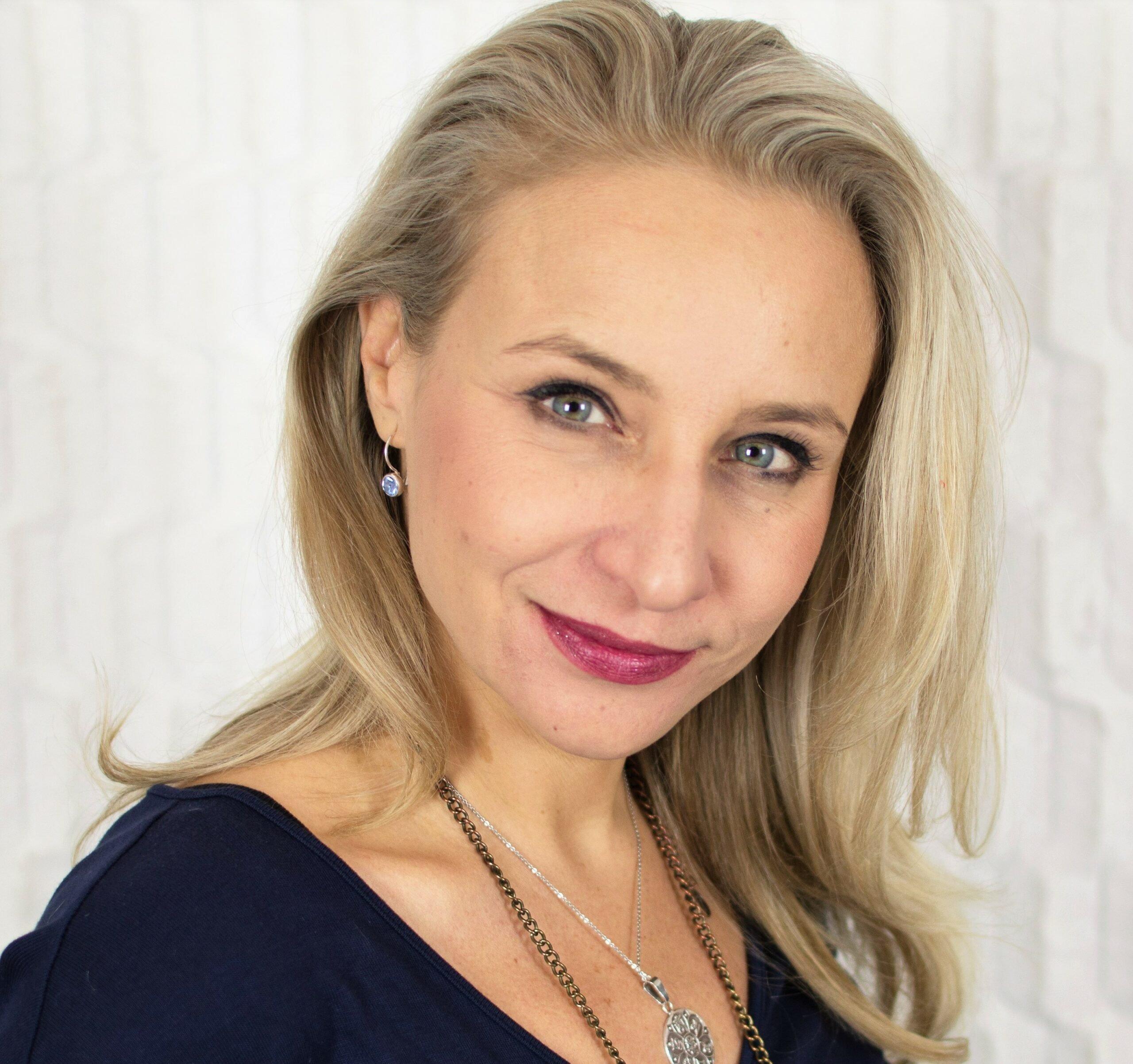 Marta Kuszakiewicz
