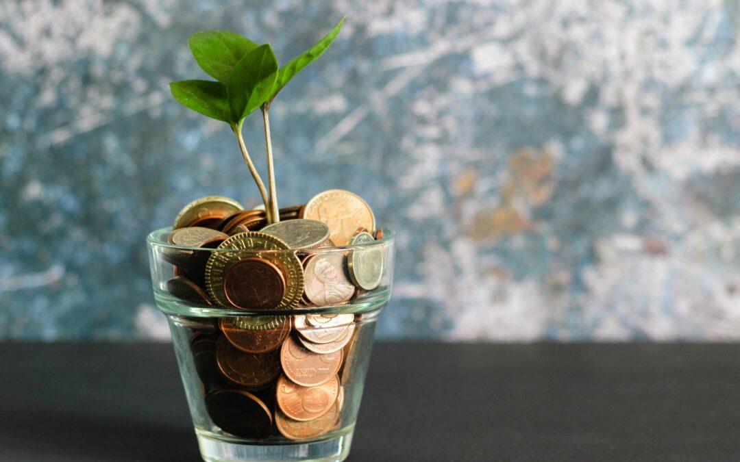 Czym jest efekt utraconych kosztów?