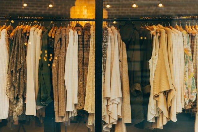 Jak wspierać zrównoważoną modę?