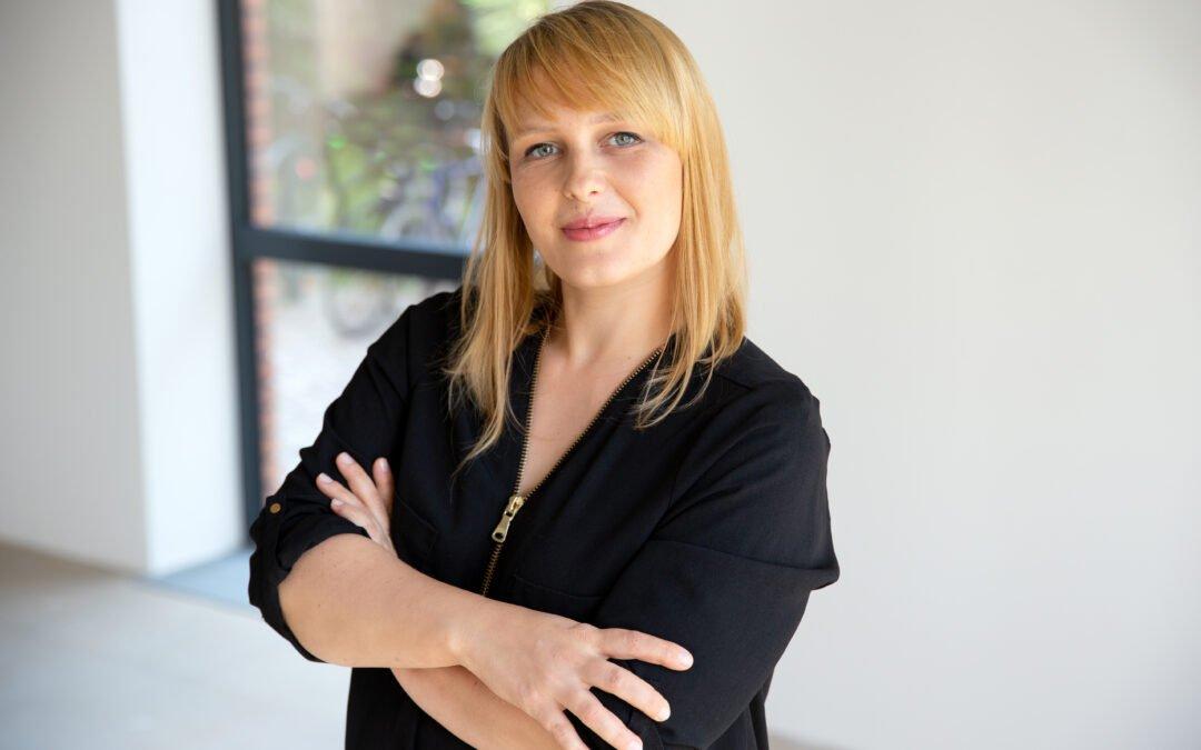 Agnieszka Figielek