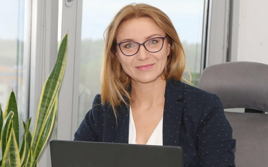 Anna Bułło