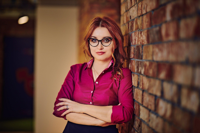 Justyna Qunio