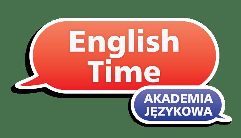 Akademia Językowa