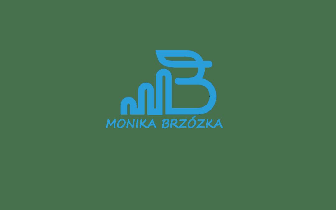 Monika Brzózka