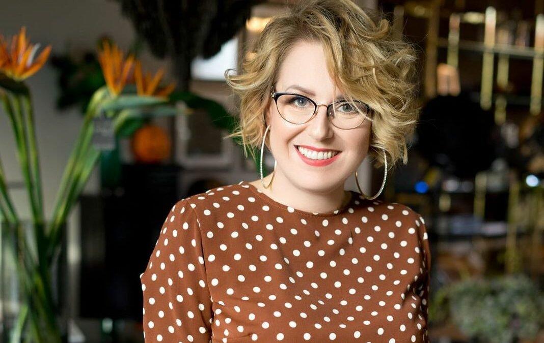 Pomagam przedsiębiorcom spełniać marzenia o własnym biznesie w centrum Warszawy – wywiad z Elizą Wionczek