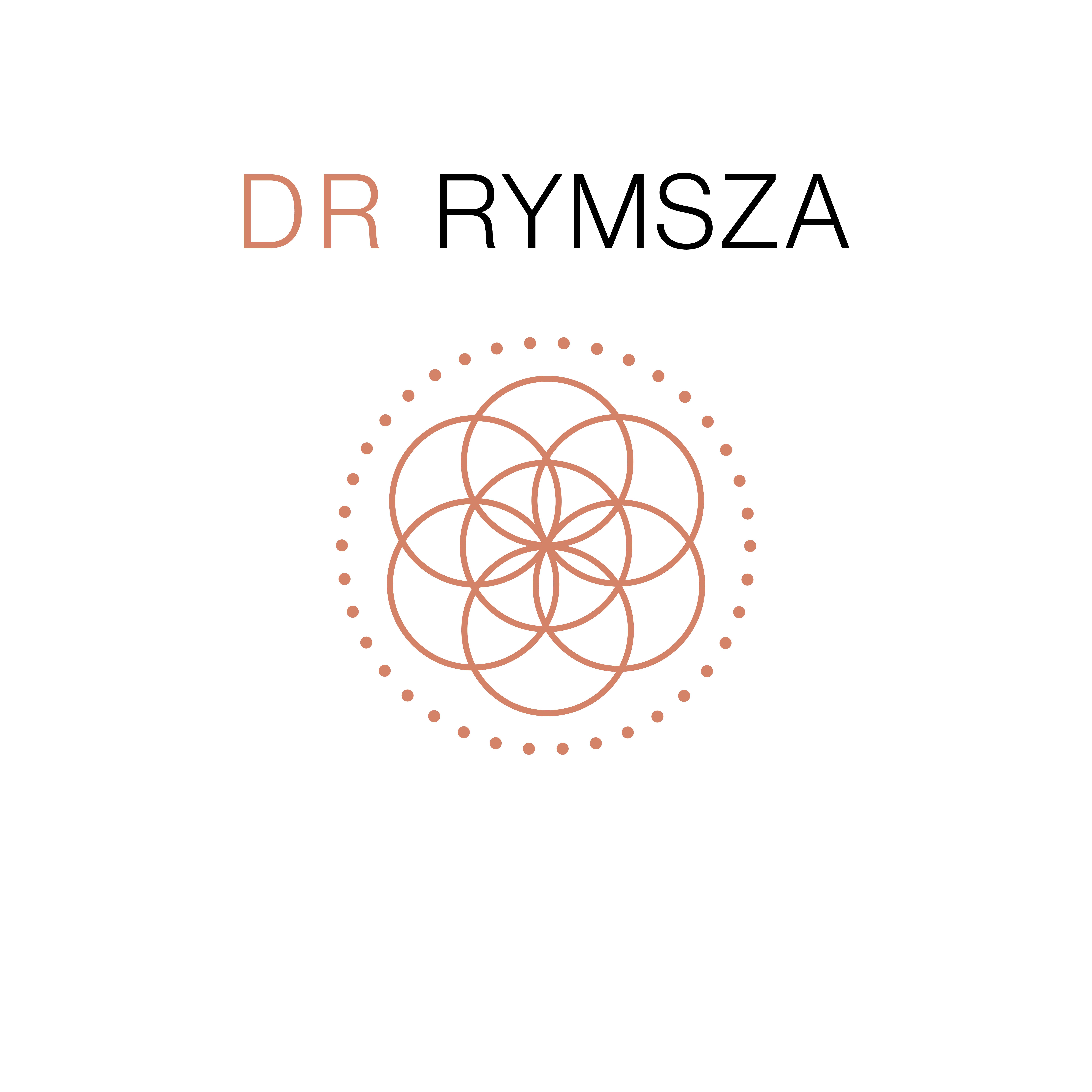 DR RYMSZA