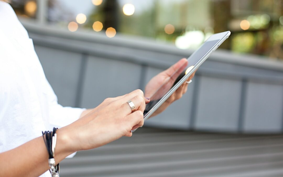 Czy Twój sklep jest przyjazny dla użytkowników? Podstawowe zasady UX