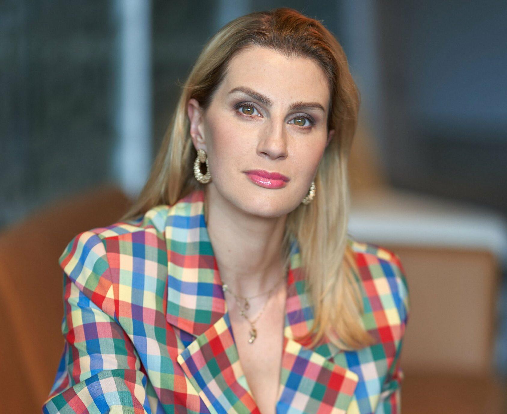Agnieszka Plencler
