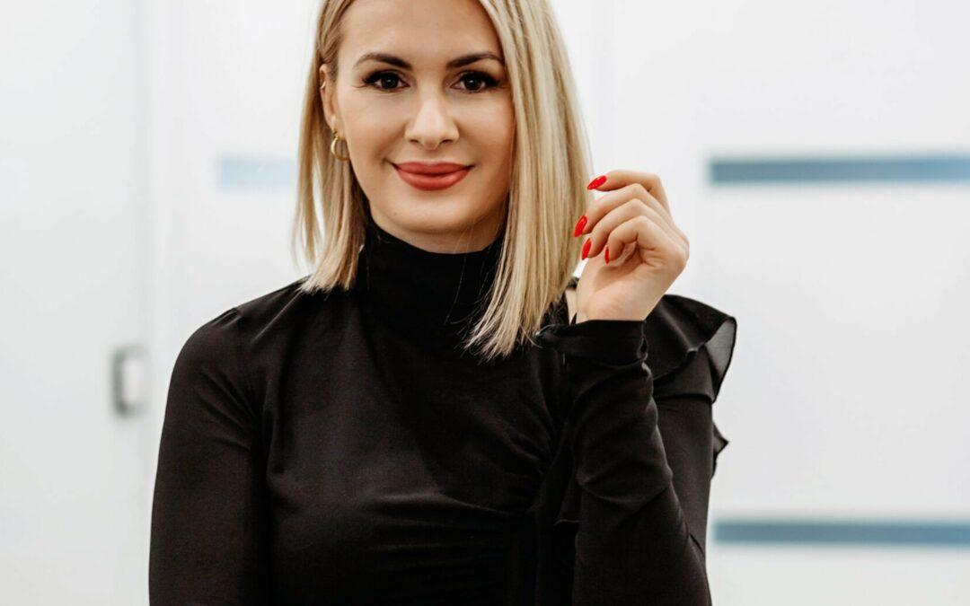 Ewa Grzegorczuk