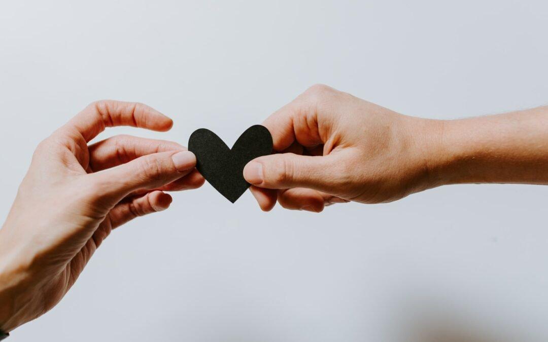 5 rzeczy, na które warto zwrócić uwagę, gdy wchodzisz w nowy związek.
