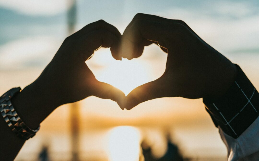 Jak się leczy złamane serce?