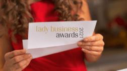 plebiscyt lady business awards