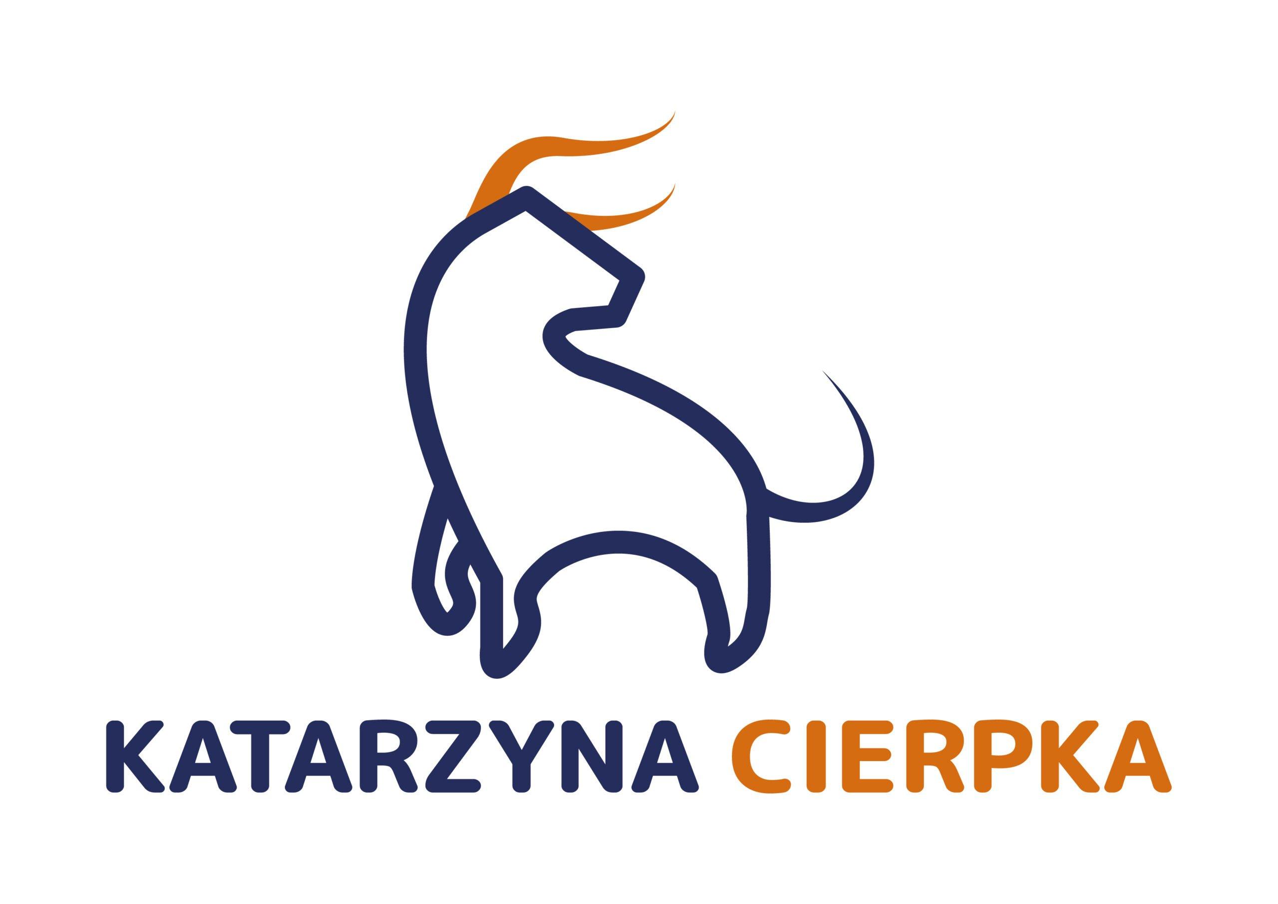 Katarzyna Cierpka